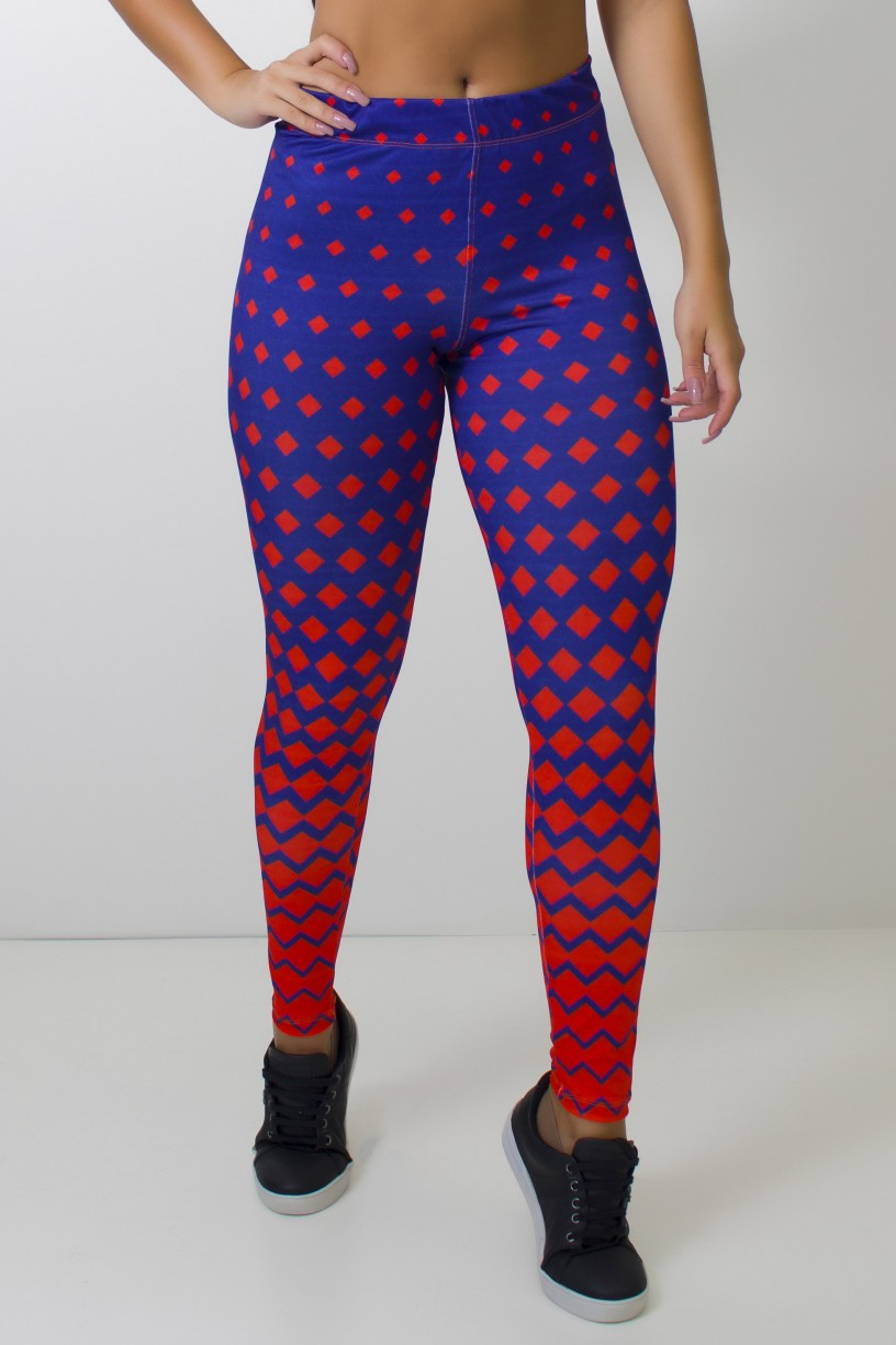 CA373-041-000_Calca_Legging_Sublimada_Redblue__Ref:_CAL373-041