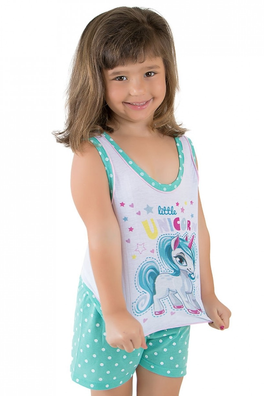 CEZ-PA174-002_Baby-doll_Kaisan
