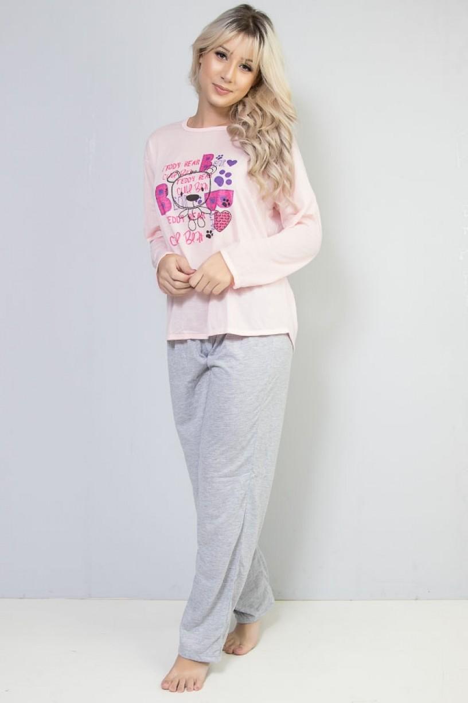 CEZ-PA245-002_Pijama_Longo_245_Rosa_CEZ-PA245-002