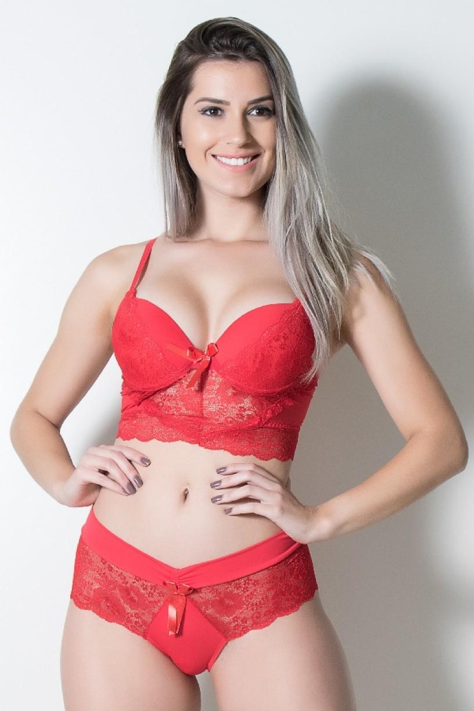 CEZ-TT503-005_Conjunto_Ana_Clara_503_Vermelho__Ref:_CEZ-TT503-005