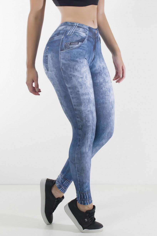 F1230-001_Legging_Jeans_Sublimada_com_Detalhe_na_Perna__Ref:_F1230-001