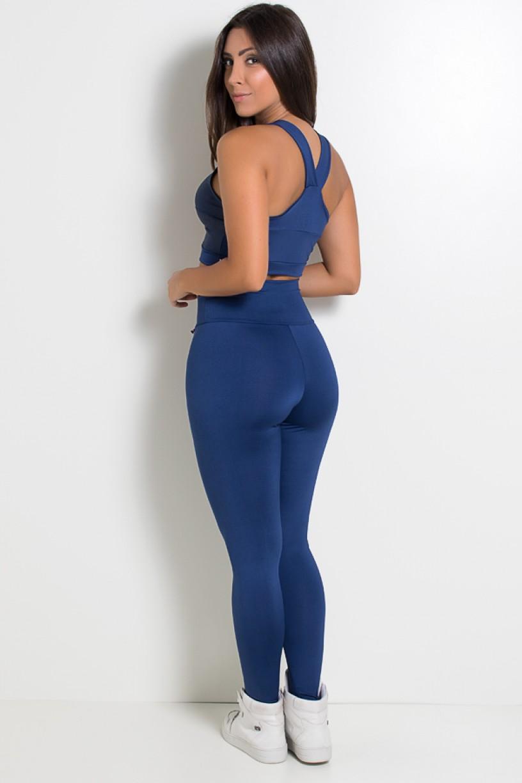 F23-007_Legging_Lisa_Azul_Marinho__Ref:_F23-007