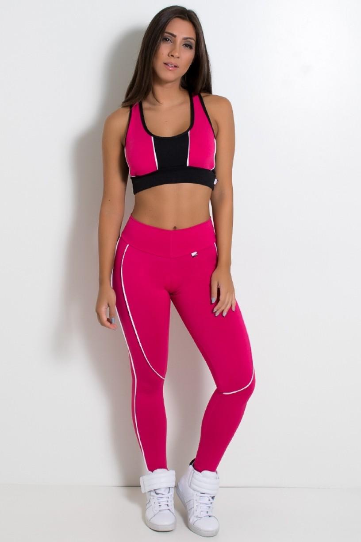F463-003_Legging_Khloe_com_Vivo_Rosa_Pink__Branco__Ref:_F463-003