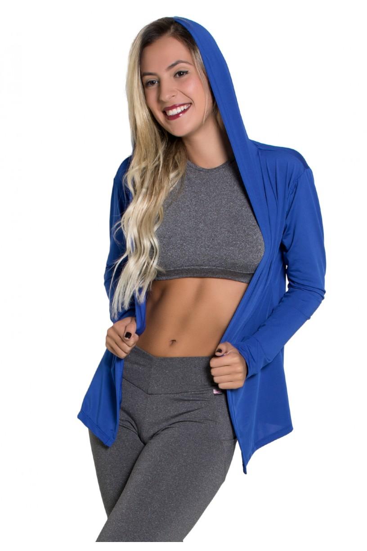 F507-009_Casaco_Fitness_Nakamura_Azul_Royal__Ref:F507-009