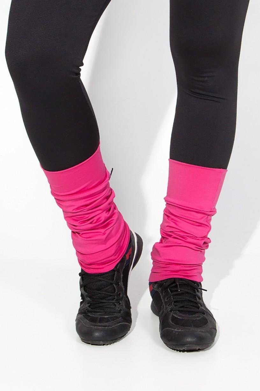 KS-F182-004_Polaina_Fitness_Lisa_O_Par_Rosa_Pink__Ref:_KS-F182-004