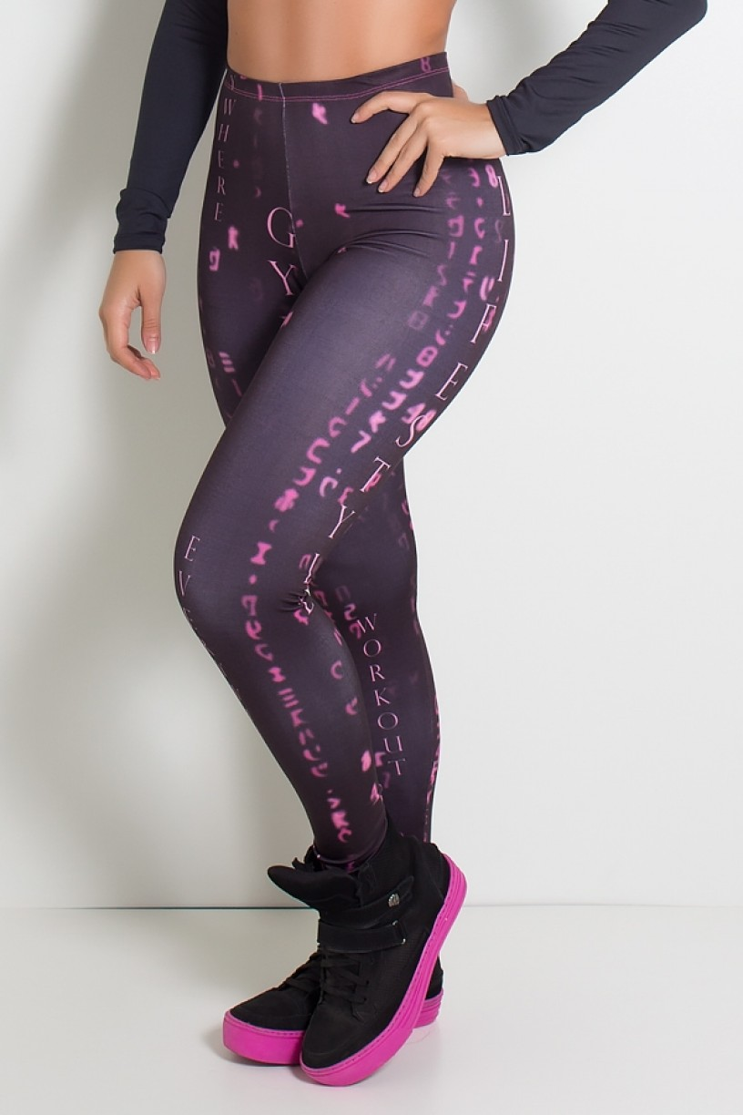 KS-F1944-001_Legging_Code_Pink_Sublimada__Ref:_KS-F1944-001