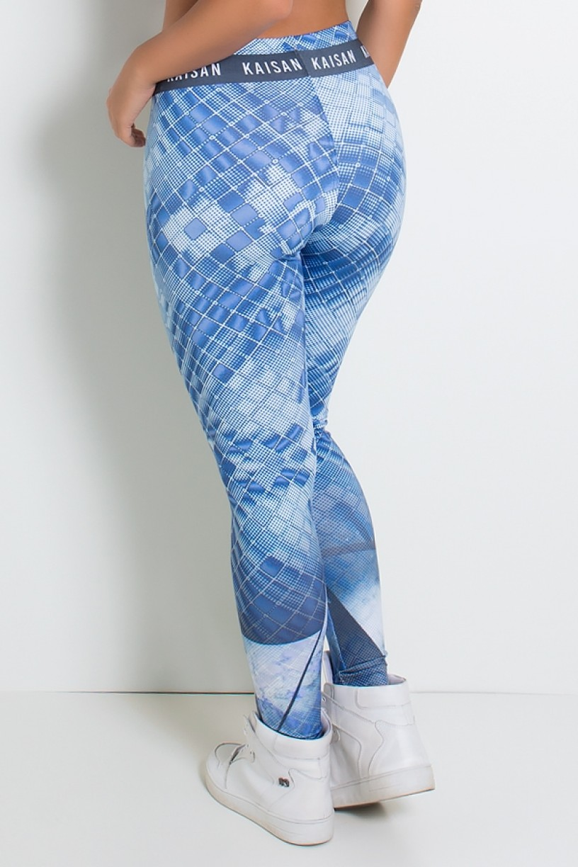KS-F1969-001_Legging_Blue_Cubes_Sublimada__Ref:_KS-F1969-001
