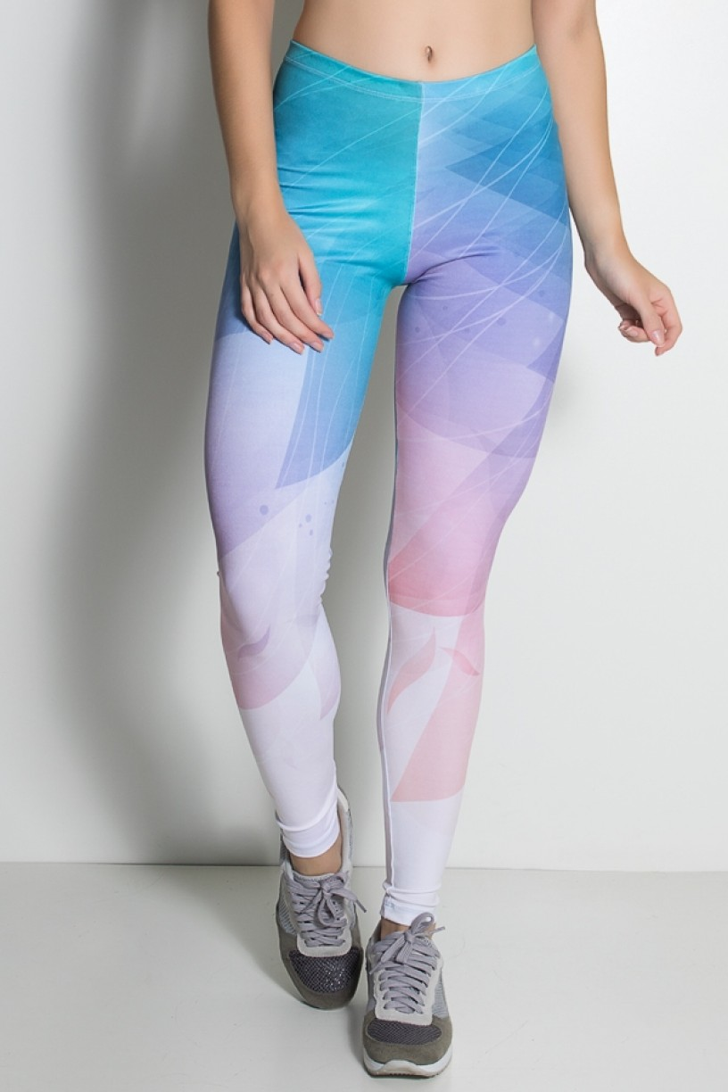 KS-F2186-001_Legging_Colorido_Degrade_Sublimada__Ref:_KS-F2186-001