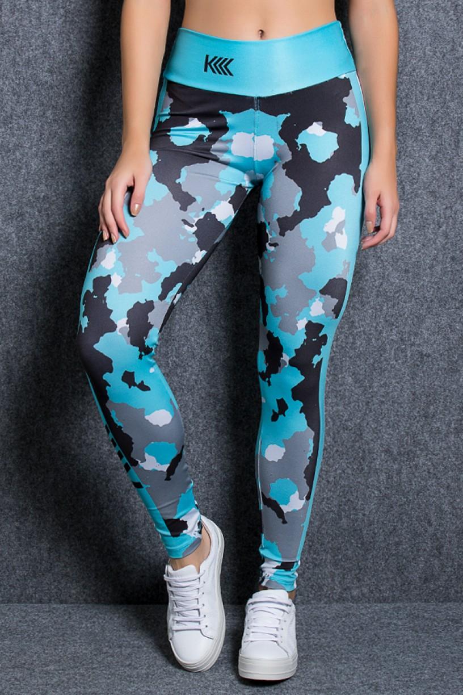 KS-F2253-001_Legging_Camuflado_Azul_Sublimada__Ref:_KS-F2253-001
