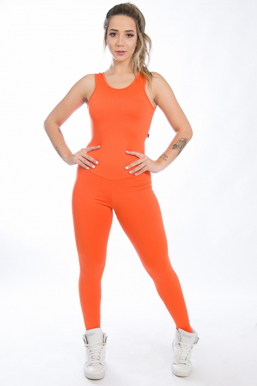 KS-F26-004_Macacao_Longo_Fitness_Costa_Aberta__Ju_Laranja__Ref:_KS-F26-004