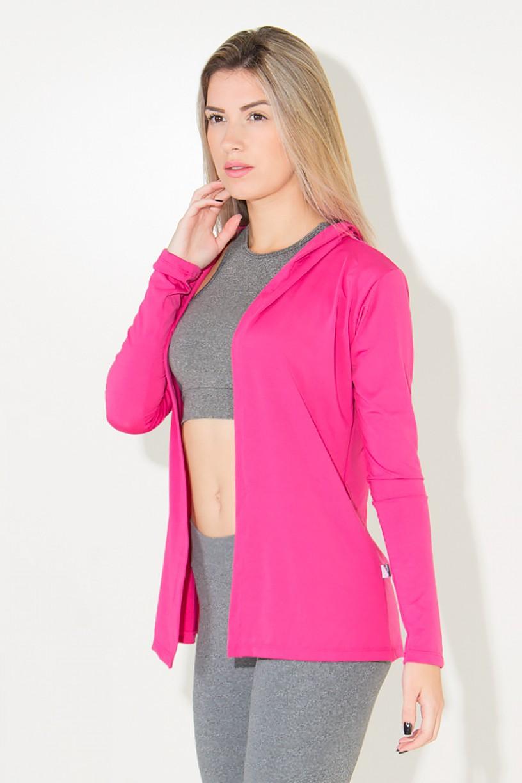 KS-F507-004_Casaco_Fitness_Nakamura_Rosa_Pink__Ref:_F507-004