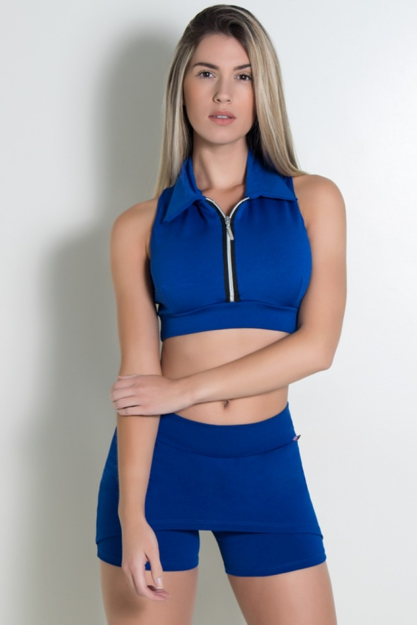 KS-F81-003_Top_Liso_com_Fecho_Azul_Royal__Ref:_KS-F81-003