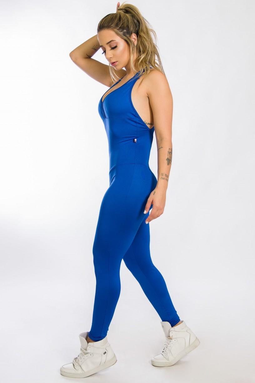 KS-F87-002_Macacao_Fitness_Bela_Azul_Royal__Ref:_KS-F87-002