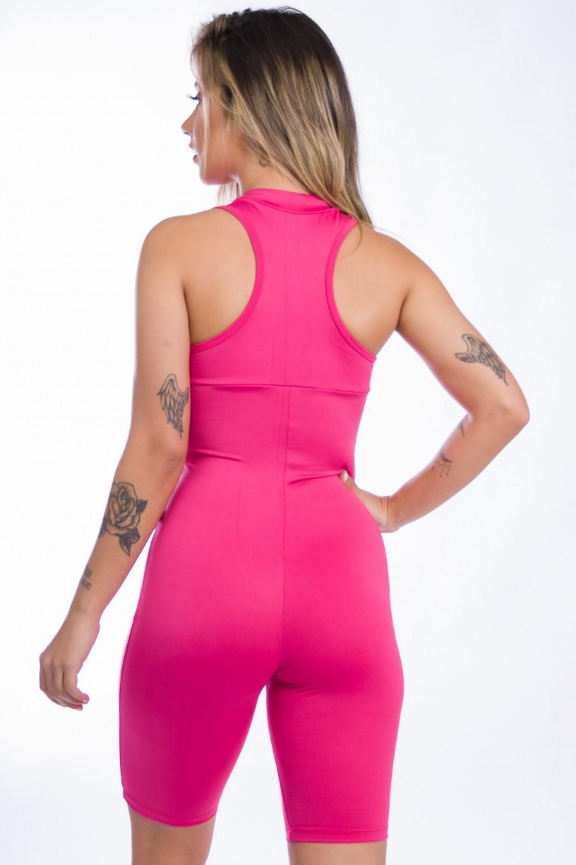 KS-F93-002_Macaquinho_Fitness_de_Gola_e_Fecho_Cores_Lisas_Rosa_Pink__Ref:_KS-F93-002