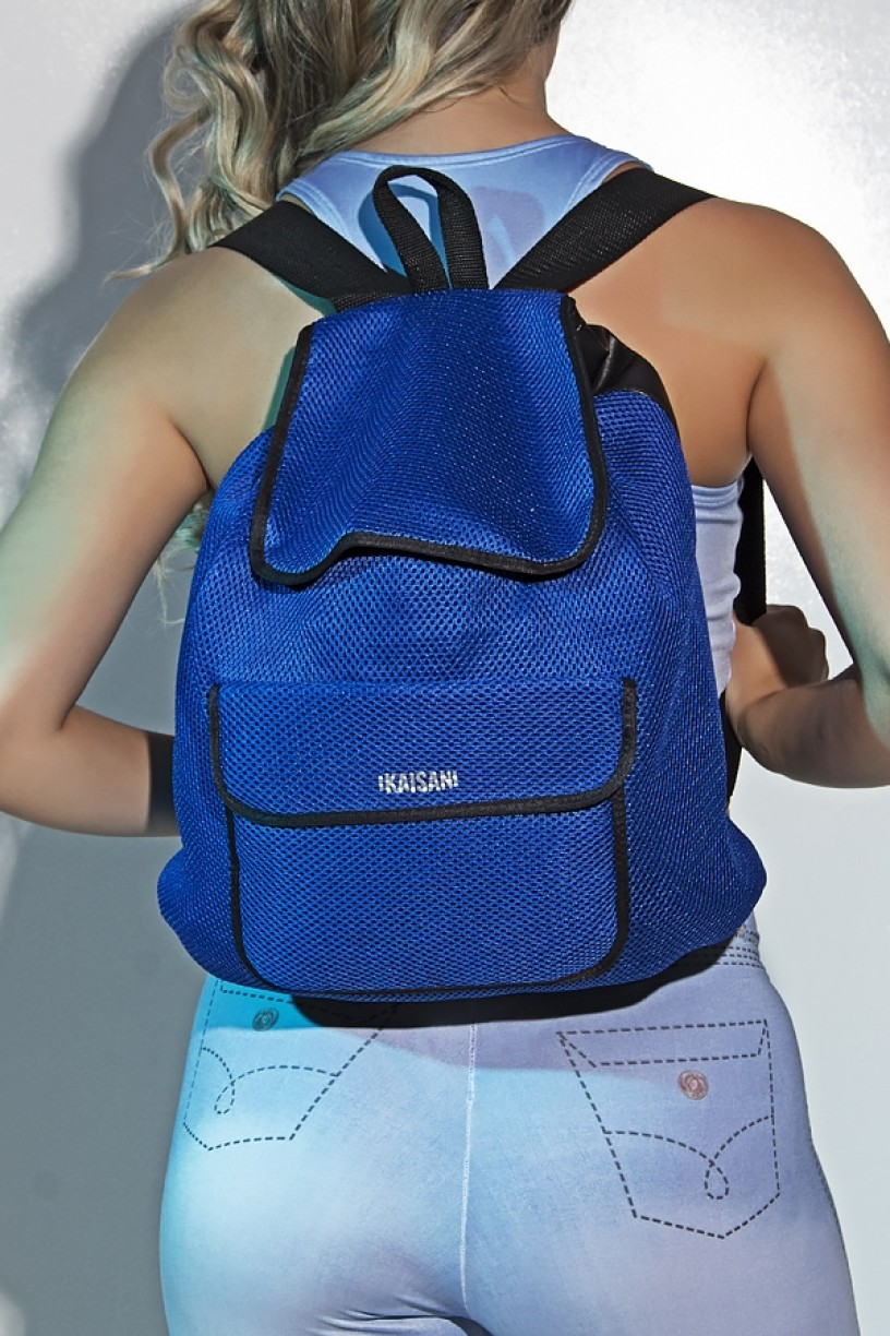 KS-MF01-008_Mochila_Dry_Kaisan_Azul_Royal__Ref:_KS-MF01-008