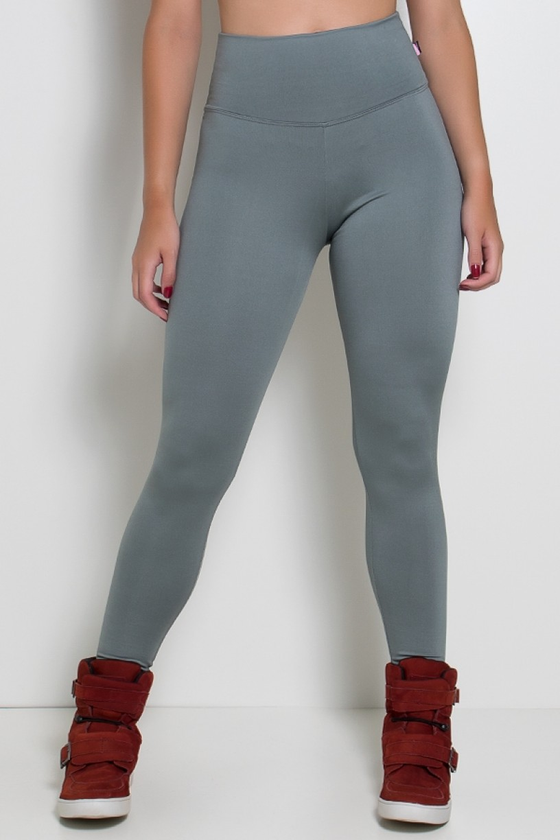 KS-F23-017_Legging_Lisa__Cinza__Ref:_KS-F23-017