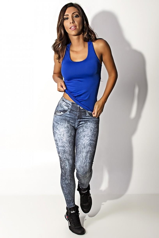 KS-F39-007_Camiseta_Fitness_Julia__Azul_Royal__Ref:_KS-F39-007