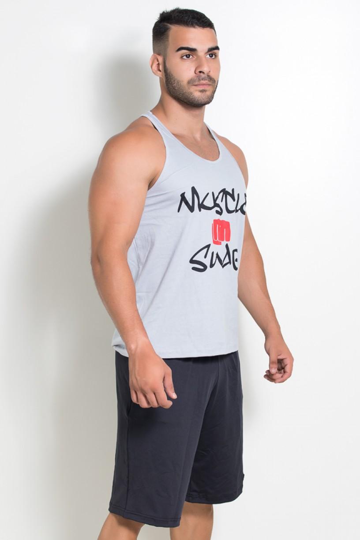 KS-F528-004_Camiseta_Regata_Muscle_Swag_Cinza__Ref:_KS-F528-004