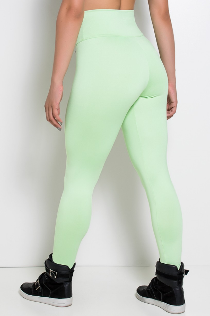 KS-F2195-001_Kit_com_3_Leggings_Lisas_Cores_Variadas__Ref:_KS-F2195-001