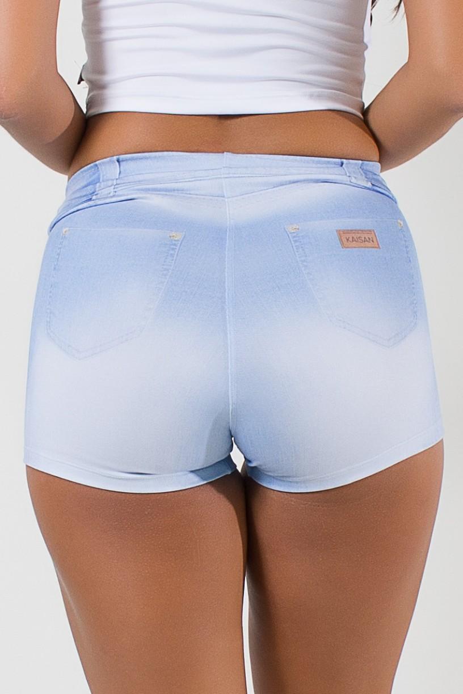 KS-F2280-001_Short_Jeans_Sublimado_com_Rasgos__Ref:_KS-F2280-001