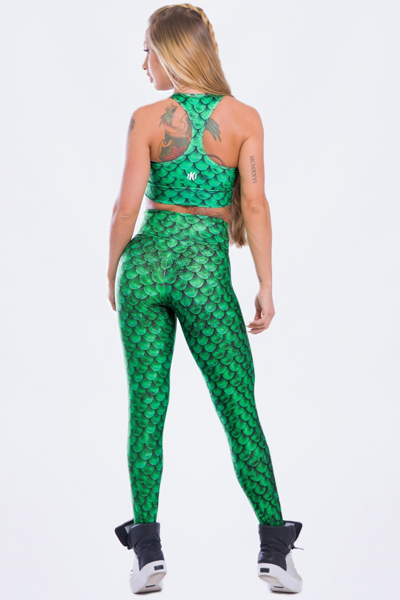 K2497-A_Calca_Legging_Sublimada_Mermaid_Green__Ref:_K2497-A