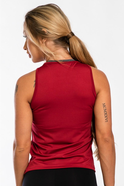 K2441-B_Camiseta_Basica_Vinho__Ref:_K2441-B