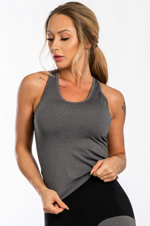 K2453-B_Camiseta_Regata_Nadador_Mescla__Ref:_K2453-B