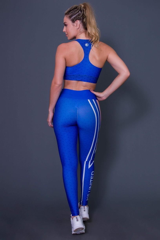 K2619_Calca_Legging_Blue_Flower__Ref:_K2619