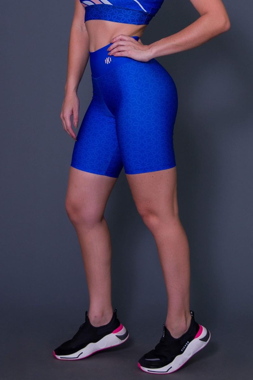 K2621_Bermuda_Blue_Flower__Ref:_K2621
