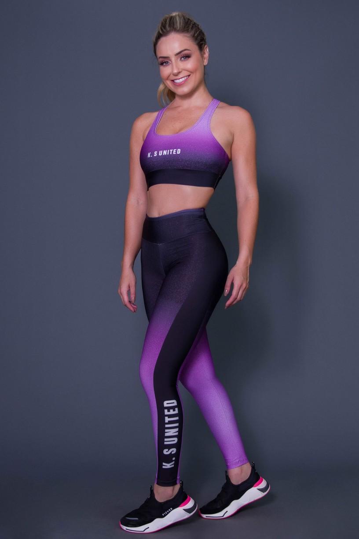 K2642-B_Calca_Legging_Purple_Drizzle__Ref:_K2642-B