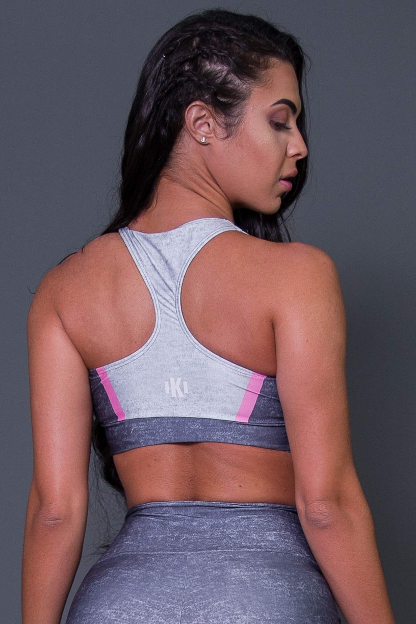 K2658_Top_Nadador_Pink_Gray_And_Lead__Ref:_K2658