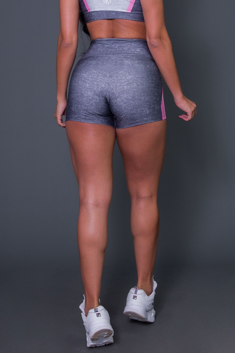 K2659_Short_Pink_Gray_And_Lead__Ref:_K2659