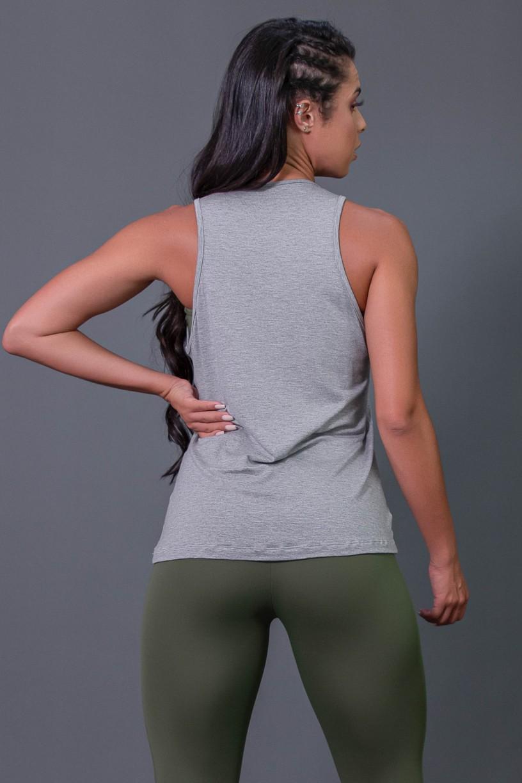 K2569-D_Camiseta_Regata_Fitness_com_Silk_Mescla__Verde_Militar__Ref:_K2569-D