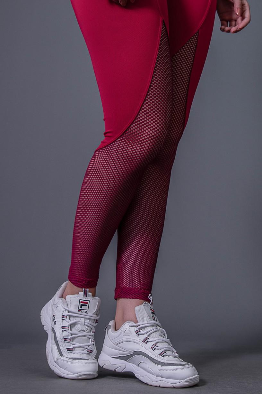 K2690-C_Calca_Legging_Fitness_com_Detalhe_em_Tela_Vinho__Ref:_K2690-C