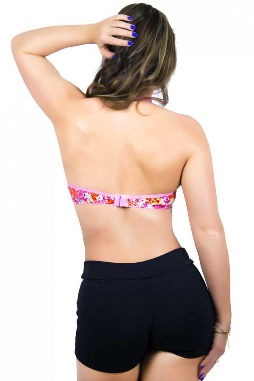 top manuela costas