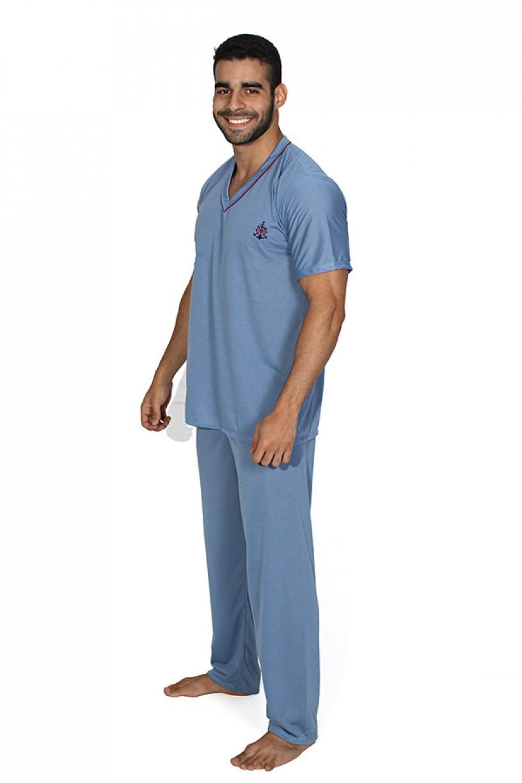 Pijama MAS. Manga Curta 091