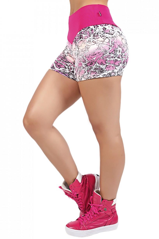 Shortinho Beyoncé