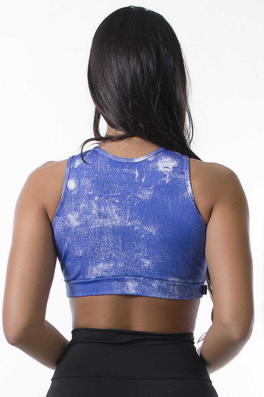 Cropped Anamara Jeans Suplex | Ref: KS-F1218-001