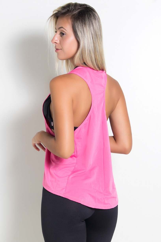 Camiseta de Microlight Eva (Get Up) | Ref: KS-F436