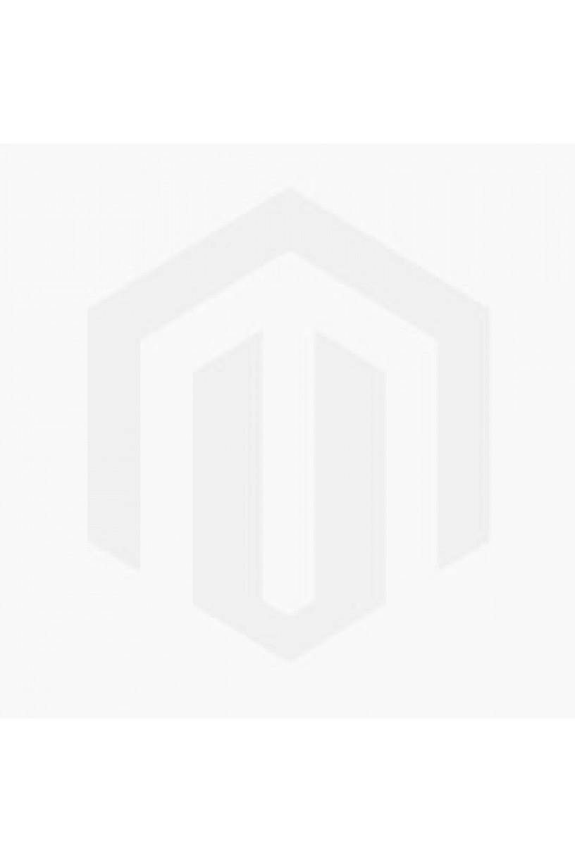 Coqueteleira com Mola de 500 ML com 1 Compartimento | Ref: CK03