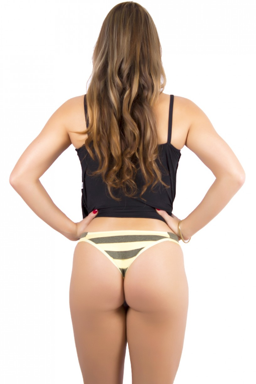 tanga-belissima-costas