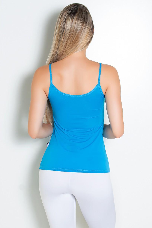 Camiseta Dry Fit July (Contém Whey Protein) | Ref: KS-F301
