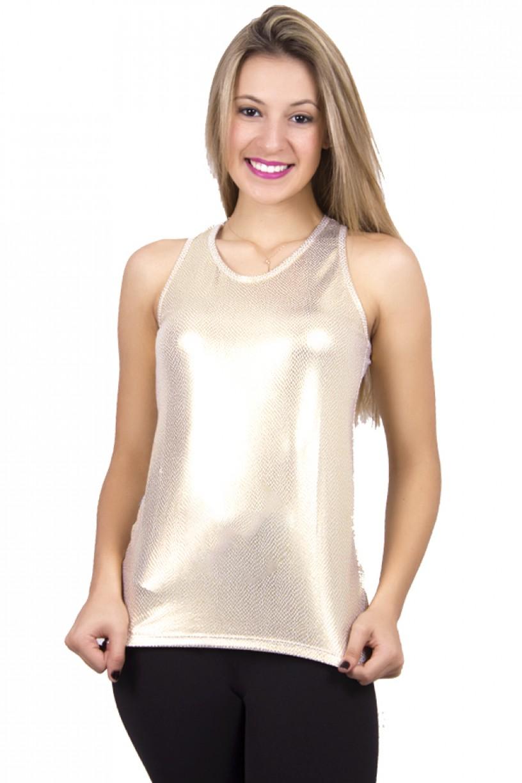 camiseta reveillon