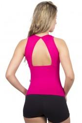 camiseta-vera-costas