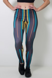 CA393-041-000_Calca_Feminina_Legging_Sublimada_Direct_Lines__Ref:_CAL393-041
