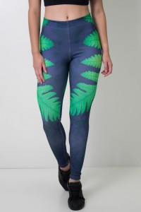 CA411-041-000_Calca_Feminina_Legging_Sublimada_Brake__Ref:_CAL411-041