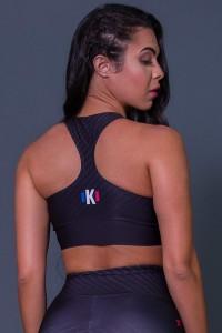 Top Nadador American Way   Ref: K2615