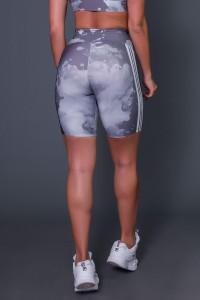 Bermuda Grey Tint   Ref: K2627