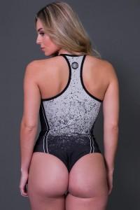 Body Nadador Evolution   Ref: K2682