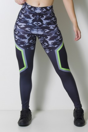 CA357-041-000_Calca_Legging_Sublimada_Camo_Tech___Ref:_CAL357-041